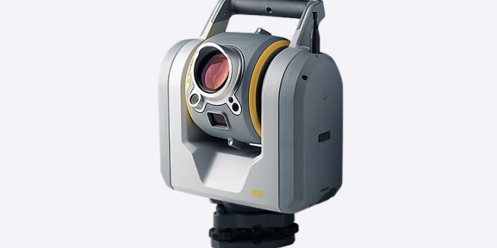 SX10影像扫描仪