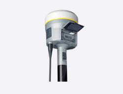 Trimble R10 智能型GNSS接收机