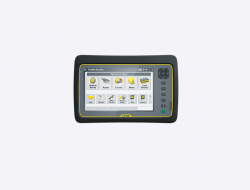 Trimble Tablet PC 外业控制器