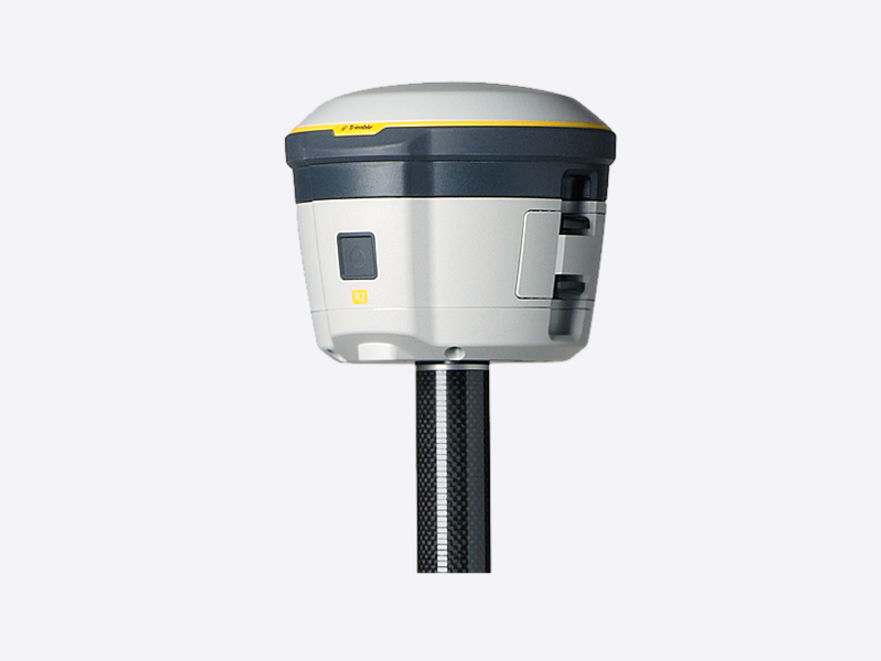 Trimble R2 GNSS 接收机