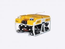 水下机器人(ROV)Tiger / Lynx