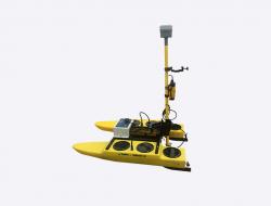 Hydrolite-TM/DFX测深套件