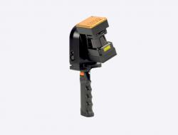GeoSLAM ZEB-REVO 移动手持扫描仪