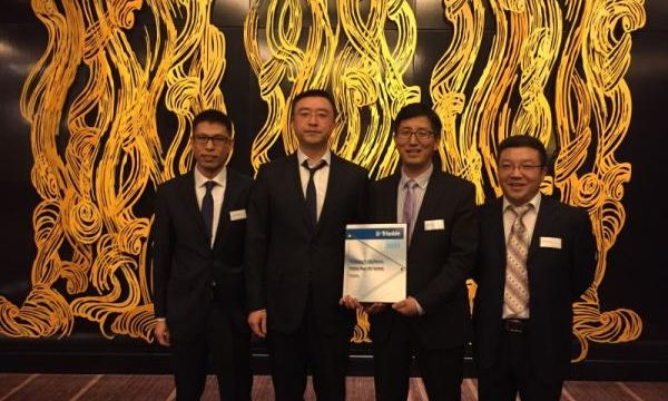 北京麦格天渱—Trimble全球最大代理商