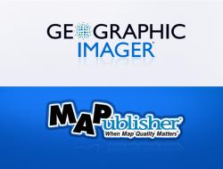 影像与地图编辑 GI/MP