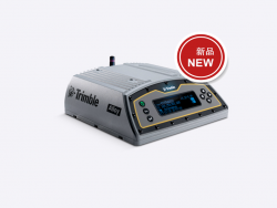 Trimble Alloy GNSS 参考站接收机