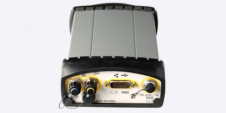 Trimble R9S GNSS 接收机