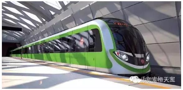 【应用案例】Trimble S9测量机器人成功应用于南京地铁安全监测项目