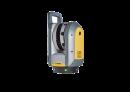 Trimble X7三维激光扫描系统