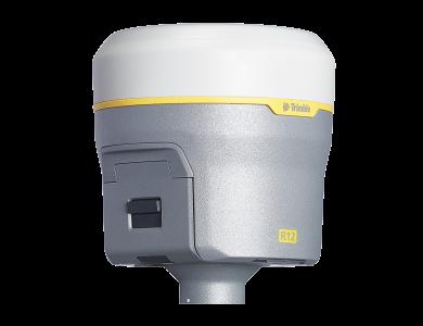 Trimble R12 GNSS系统
